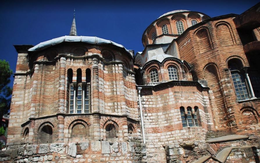 monuments in Turkey, historical places in Turkey, famous monuments in Turkey, religious monuments in Turkey, important monuments in Turkey, historical buildings in Turkey, historical monuments in Turkey, historical land