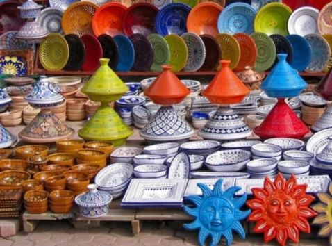 Things To Buy In Agra, What To Buy In Agra