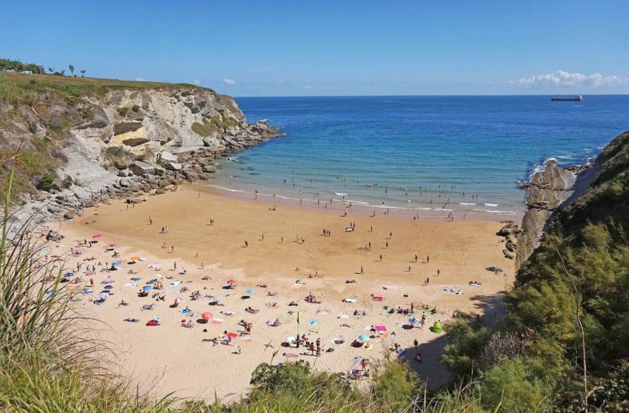 Best Beaches in Madrid, Beaches to visit near in Madrid