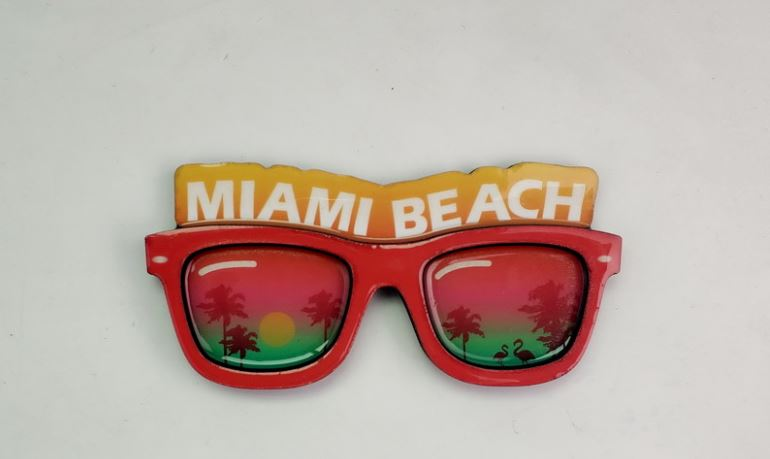 Things to Buy in Miami, Souvenirs to Buy in Miami