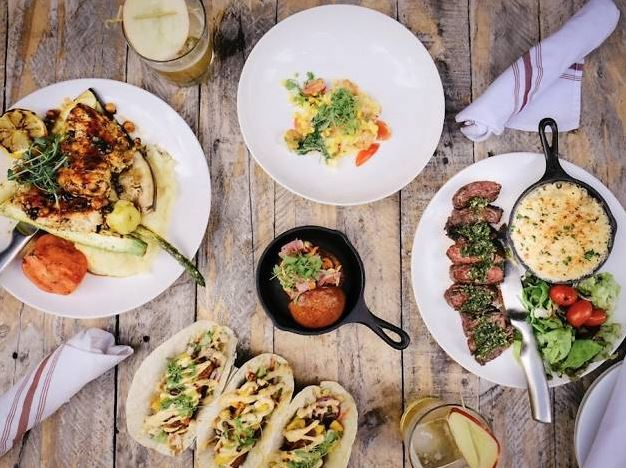 popular foods in Miami, what food to eat in Miami? popular foods in Miami