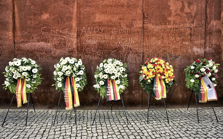 a trip to the Berlin Wall Memorial, Complete Route Guide to Visiting the Roman Berlin Wall Memorial, Best Route to the Roman Berlin Wall Memorial,