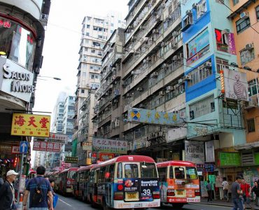 what is best to buy in Hong Kong?, the best souvenir to buy in Hong Kong, What is famous to buy in Hong Kong?, the popular thing to buy in Hong Kong China?