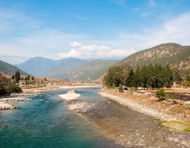 romantic honeymoon places in Bhutan, best honeymoon destination in Bhutan, top honeymoon destination in Bhutan, honeymoon destination in Bhutan
