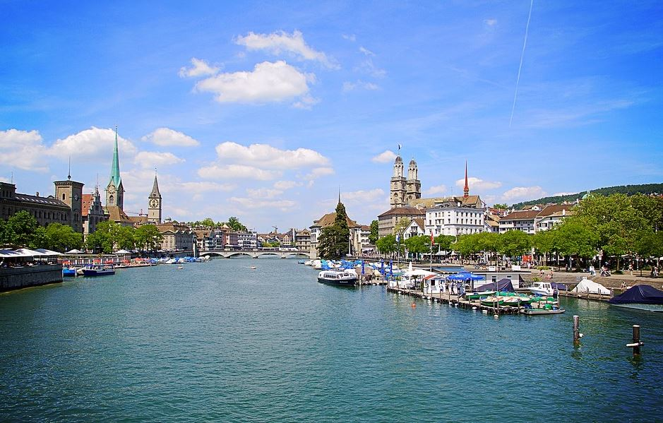 what is Zurich known for, what is Zurich famous for, Zurich is famous for, Zurich state, what makes Zurich famous, things that Zurich is known for,