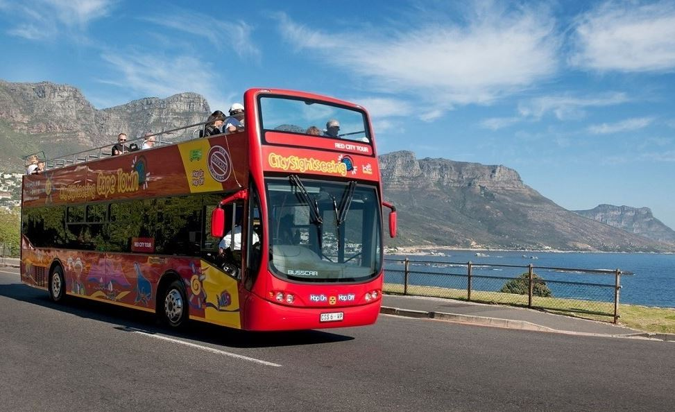 a trip to the Cape of Good Hope, Complete Route Guide to Visiting the Cape of Good Hope, Best Route to the Cape of Good Hope, taxis to reach this Cape of Good Hope