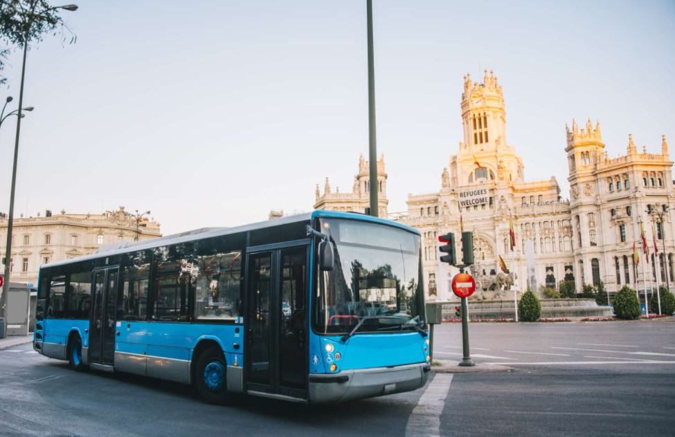 a trip to the Prado Museum, Complete Route Guide to Visiting the Prado Museum, Best Route to the Prado Museum, taxis to reach this Prado Museum, train route to achieve this Prado Museum