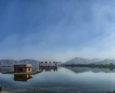 lakes of Jaipur, lakes in Jaipur, lakes in Jaipur city, number of lakes in Jaipur, best lakes in Jaipur, lakes of Jaipur city, lakes around Jaipur, famous lakes in Jaipur