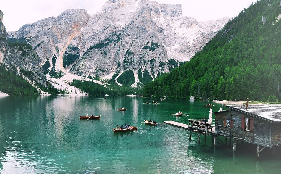 lakes of Italy, lakes in Italy, lakes in Italy city, number of lakes in Italy, best lakes in Italy, lakes of Italy city, lakes around Italy, famous lakes in Italy, lakes near Italy, how many lakes in Italy, how many lakes are there in Italy, list of lakes in Italy