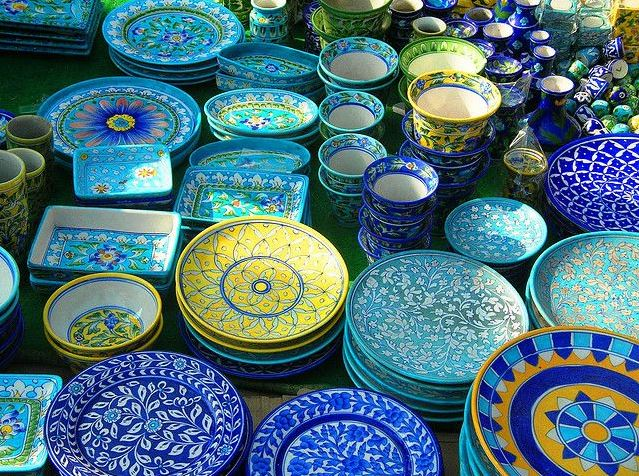well-known things to buy in Jaipur, popular souvenirs to buy in Jaipur, famous souvenirs to buy in Jaipur, popular things to buy in Jaipur, top things to buy in Jaipur