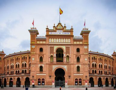 Madrid is famous for, What Madrid is best known for?, Madrid's famous attractions, Madrid's famous places to visit, what is Madrid Italy known for?, What Madrid is famous for? Madrid is famous for, Madrid's famous landmark, Madrid is known for,