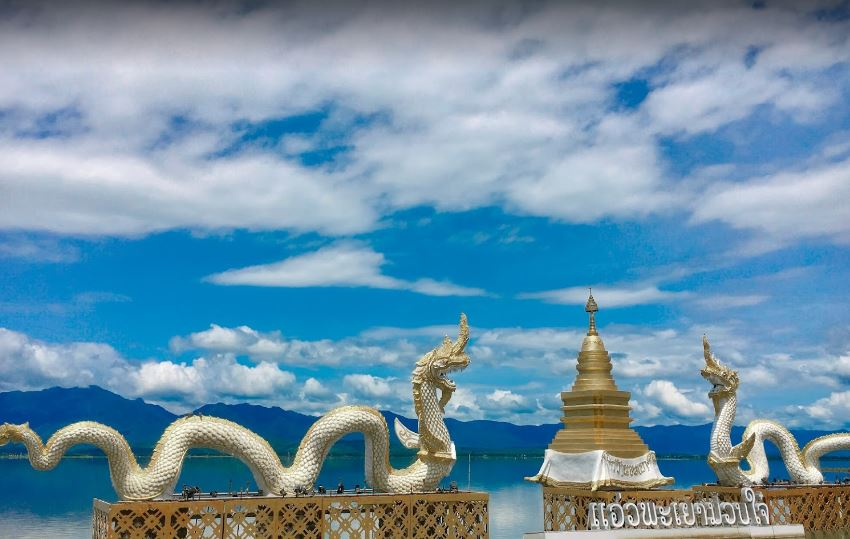 best lakes in Thailand, lakes of Thailand city, lakes around Thailand, famous lakes in Thailand, lakes near Thailand, how many lakes in Thailand, how many lakes are there in Thailand