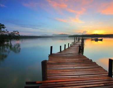 lakes of Singapore in summer vacations, lakes in Singapore, lakes in Singapore city, number of lakes in Singapore, best lakes in Singapore in summer vacations, lakes of Singapore city, lakes around Singapore in summer, famous lakes in Singapore, lakes near Singapore, how many lakes in Singapore