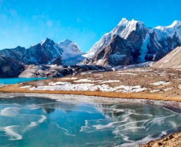 best hill stations near Gangtok, 10 popular hill station near Gangtok, famous hill station near Gangtok, popular hill stations to visit near Gangtok, hill station near Gangtok, top hill stations to visit near Gangtok