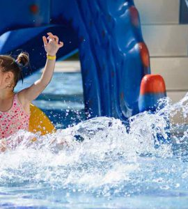 water parks in Jaipur, Rajasthan, 10 most-visited water parks of Jaipur, famous water parks in Jaipur, popular water parks in Jaipur