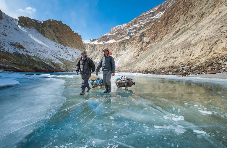 famous trek in Ladakh, popular treks in Ladakh, easiest trek in Ladak, top trek of Leh Ladak, trek in Ladak, well-known trek in Ladak, Trekking in Ladakh & Zanskar, trekking in Ladakh