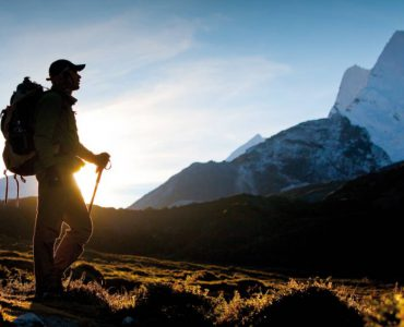 Trekking tours in Manali, list of 10 short treks to Manali, short trek in Manali, top trek to Manali, famous trek from Manali, trekking ride in Manali, best trek in Manali, popular treks in Manali, must-visit trek in Manali, easiest short Trek of Manali, top Manali trek
