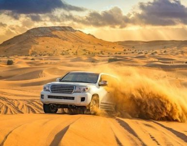 safest places in Qatar to visit, latest Covid-19 tourism updates in Qatar, a good place to visit in Qatar, place in Qatar to visit during holidays