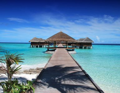 why Maldives is famous for summer holidays, why go to Maldives on summer vacations, reasons to go to Maldives in the summer holidays
