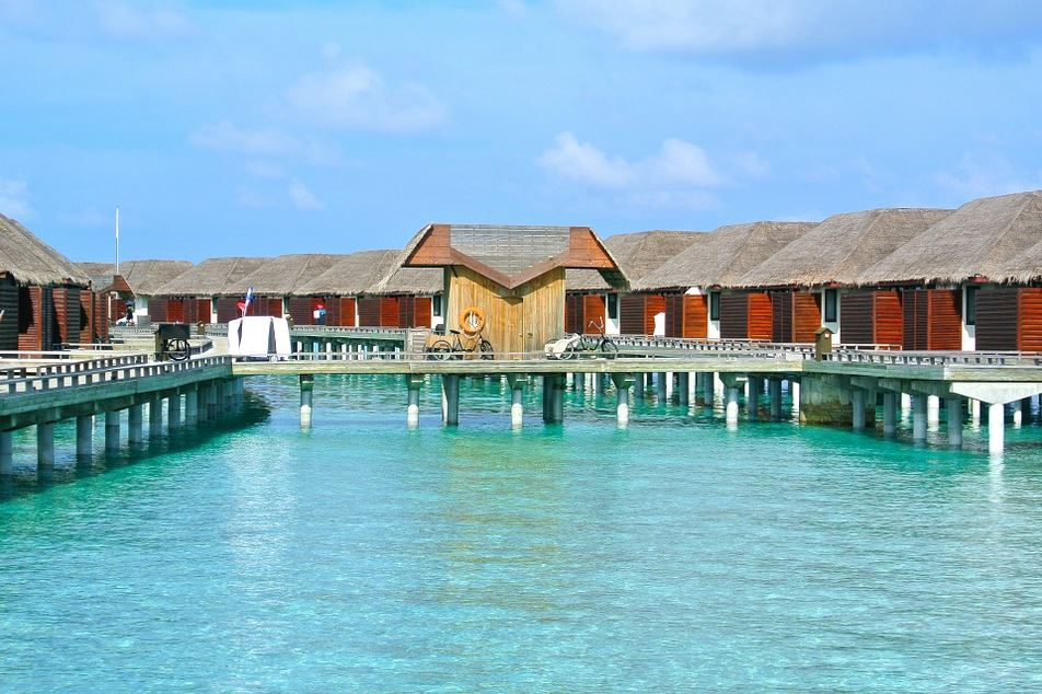 why you must visit Maldives on summer vacations, reasons to visit Maldives on summer vacations, why Maldives is famous for summer holidays, why go to Maldives on summer vacations, reasons to go to Maldives in the summer holidays