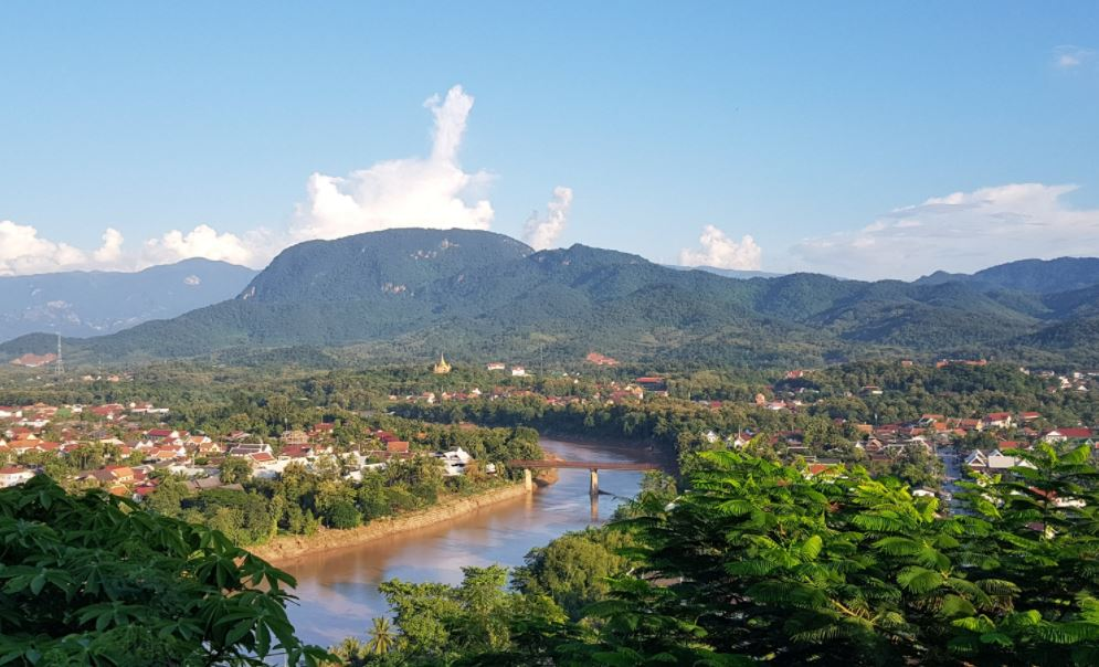 Where to go in Laos in Summer Vacations 2021, where to go in Laos in summer vacation, where to visit Laos in summer holidays, where to go in Laos for free in summer vacation, where to go in Laos summer holidays, places in summer vacations in Laos