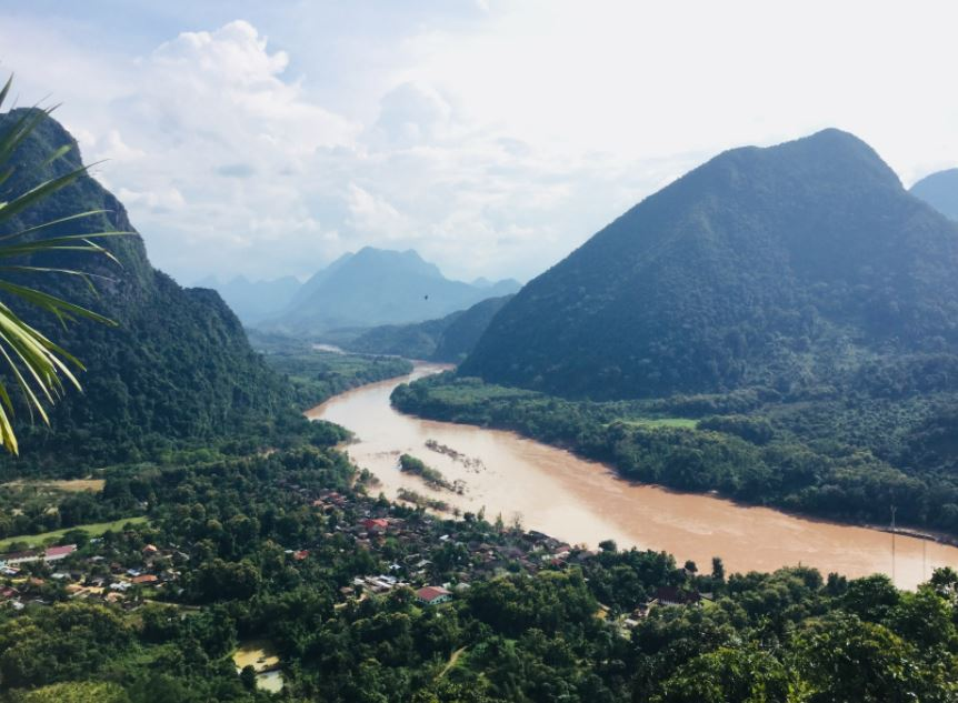 places in summer vacations in Laos, destinations to visit in Laos on summer vacations, Summer Destinations to go in Laos in Summer Vacations, best destinations to do in Laos in summer, activity to all visitors to do this summer vacation in Laos.