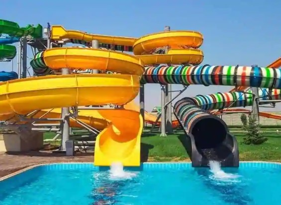 water park near Indore, famous water parks in Indore, Mayank water park in Indore, Touchwood Resort in Indore, Touchwood Resort in Indore