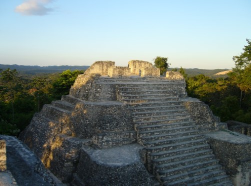 places in Belize to visit, travel restriction guideline in Belize 2021, travel restrictions to Belize, current travel restriction guidelines of Belize, Belize Covid-19 restrictions, top tourist places to visit in Belize