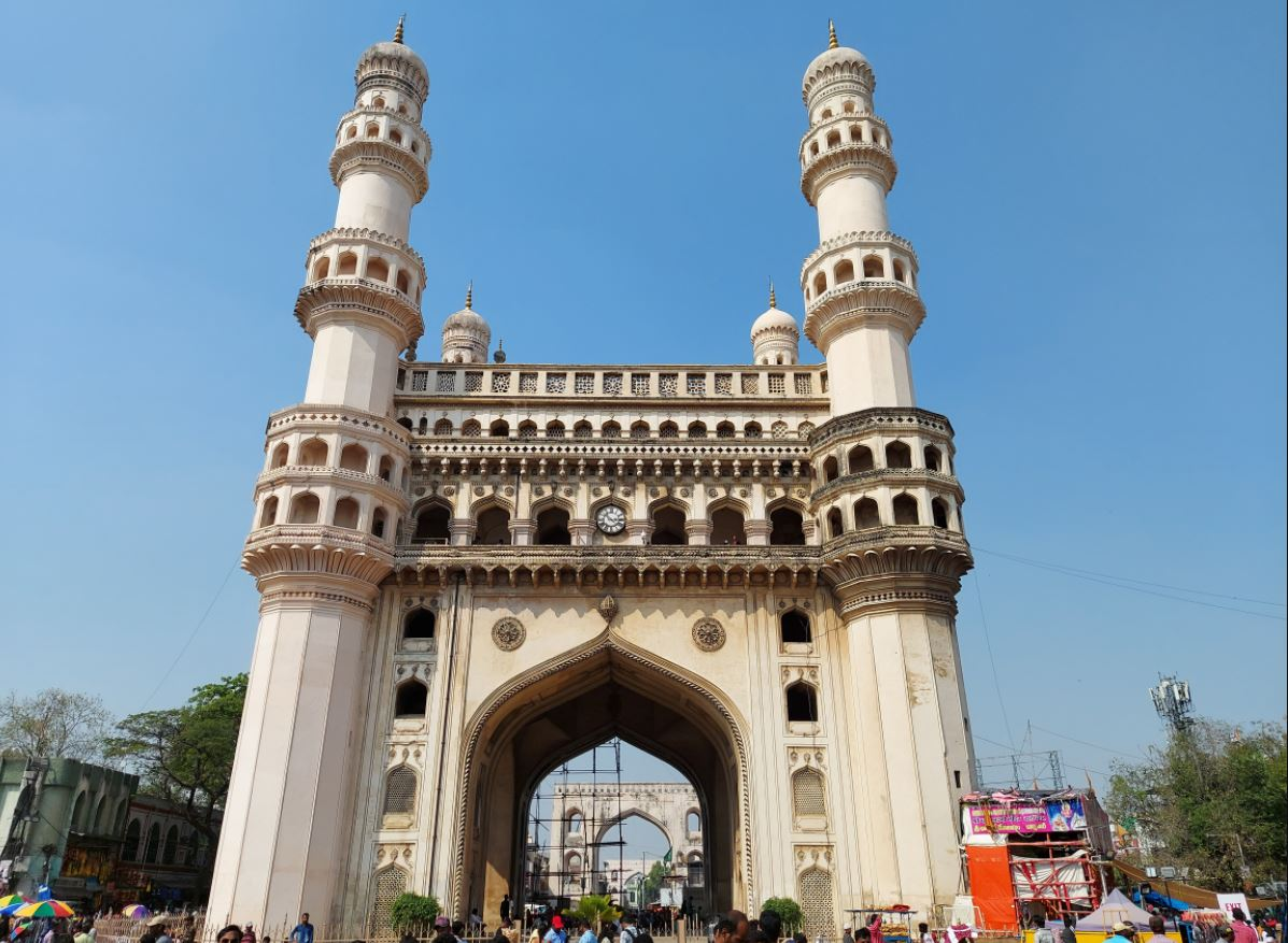 popular summer travel destinations for families in Hyderabad, best summer travel destinations to visit in Hyderabad on the summer holidays, most popular tourist destinations in Hyderabad to visit in summer with family, best beaches in Hyderabad for families on summer vacations