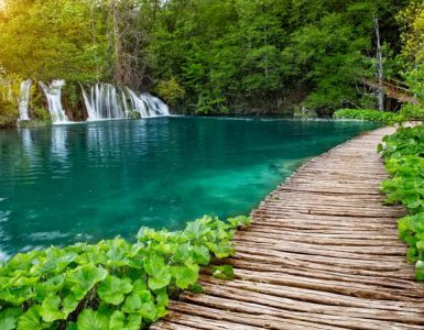 must-visit places in Croatia, travel information of Croatia during COVID-19, current travel guidelines of Croatia, travel restriction guidelines of Croatia, latest updates for Croatia travels