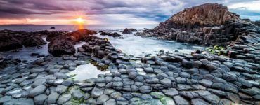 safest places to visit in Ireland are collated along with complete updates for the travel in Ireland during Covid-19. Keywords: complete travel updates of Ireland during Covid-19, 5 famous places in Ireland to visit, top places to visit in Ireland