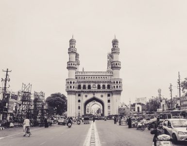 a tourist destination in Hyderabad to visit in the summer holidays, popular summer travel destinations for families in Hyderabad, best summer travel destinations to visit in Hyderabad on the summer holidays