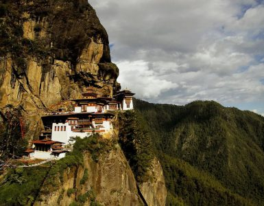 a tourist destination in Bhutan to visit in the summer holidays, popular summer travel destinations in Bhutan, best summer travel destinations to visit in Bhutan on the summer holidays, most popular tourist destinations in Bhutan to visit in summer, best beaches in Bhutan on summer vacations