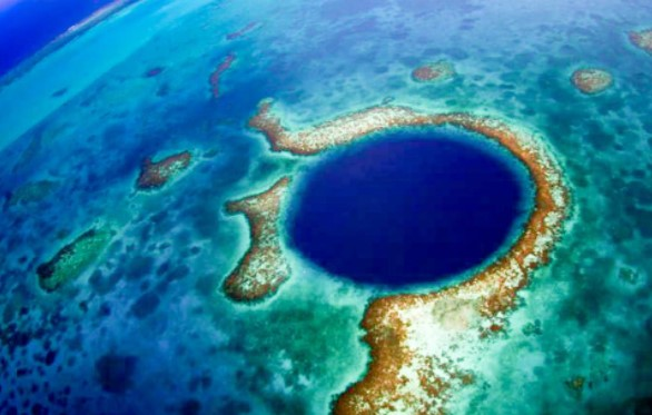 : places in Belize to visit,  travel restriction guideline in Belize 2021,  travel restrictions to Belize, current travel restriction guidelines of Belize, Belize Covid-19 restrictions,