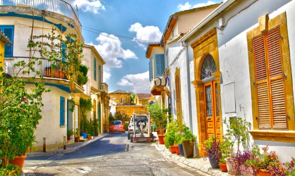 places in Cyprus to visit, travel restriction guideline into Cyprus 2021, updated travel guidelines of Cyprus, latest travel guidelines of Cyprus, Covid-19 restrictions in Cyprus