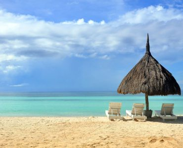 best islands to visit in the Philippines on summer holidays, Philippine summer vacation, top 10 islands in the Philippinesto visit in summer