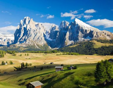 latest travel guidelines of Austria, list of 5 safest places in Austria to visit, COVID-19 travel restrictions in Austria, COVID-19 restriction guidelines of Austria, place to visit in Austria for summer holidays,