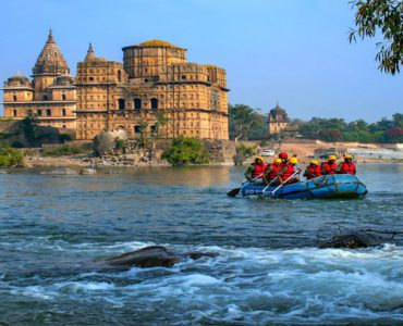 exciting things to do in Orchha MP 2021, list of 10 popular things to do in Orchha during, rainy seasons, famous things to do in Orchha during, monsoon, must-do things in Orchha, for Monsoon, top thing to do in Orchha during, Monsoon, popular things to do in Orchha during the Rains, things to do in Orchha MP during, monsoon,