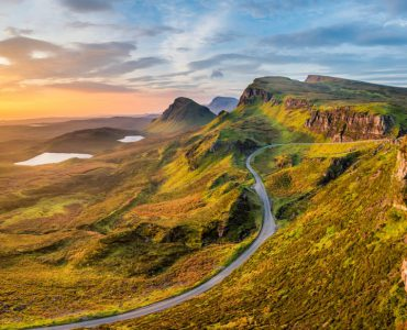 popular road trip to Scotland, famous road trip to Scotland, top road trip from Scotland, road trip through Scotland, best scenic road trips in Scotland, best road trips in Scotland