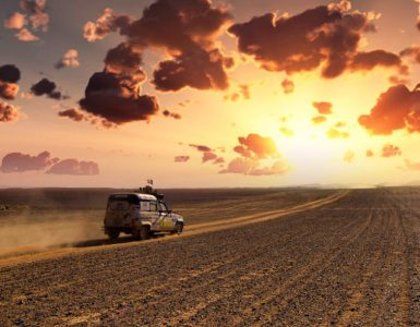 must-try road trips to South Africa, 12 perfect road trips in South Africa, road trip in South Africa, popular road trip in South Africa, top road trip to South Africa for holidays, road trip to South Africa, top road trip in South Africa, popular road trip to South Africa, road trip to South Africa for, holiday, famous road trip in South Africa, road trip of South Afri