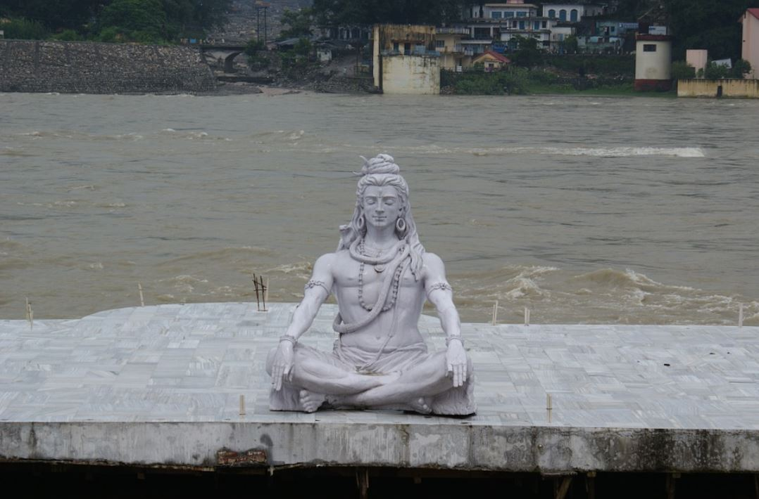 Why should you visit during Monsoon