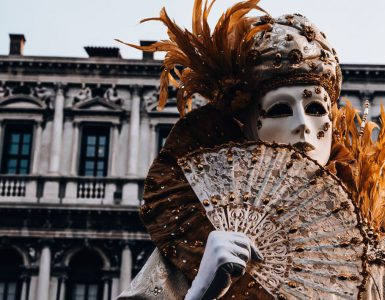 Top 5 Biggest Summer Festivals and Events Not to Miss in Venice
