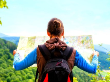 list of 10 useful tips for female solo travelers, solo traveling for females, necessary tip for female solo travelers, best tip for women solo travelers, essential tip for female solo tourists, female solo traveler's guiding tips, how to stay safe as female solo travelers, useful tip for solo female travelers, causal tip for women solo travelers, quick tip for female solo traveler