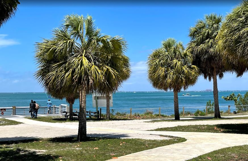historical monuments in Miami, most visited historical monuments in miami, monuments in Miami