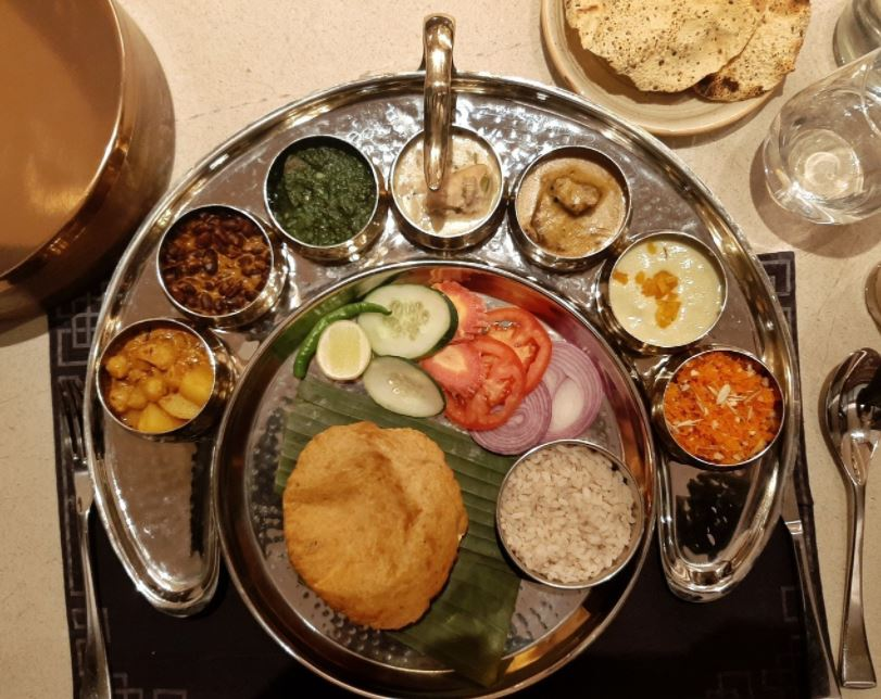 best local foods to eat in Dharamshala, famous food in Dharamshala, food to eat in Dharamshala, top foods in Dharamshala, famous foods to eat in Dharamshala