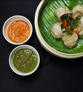 top foods in Dharamshala, famous foods to eat in Dharamshala, best foods to try in Dharamshala, must-try food in Dharamshala, food in Dharamshala