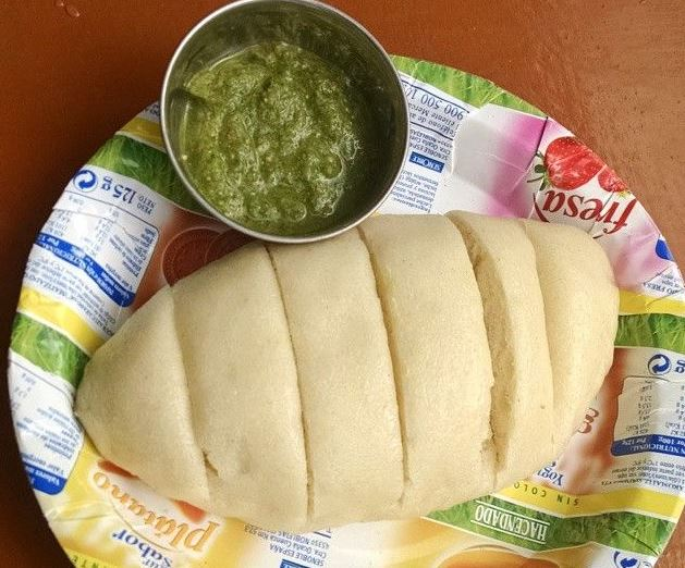 famous food in Dharamshala, food to eat in Dharamshala, top foods in Dharamshala, famous foods to eat in Dharamshala, best foods to try in Dharamshala, must-try food in Dharamshala, food in Dharamshala,