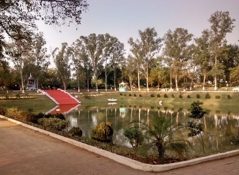 most beautiful places in Rajgir, top places to visit in Rajgir, top 10 places in Rajgir, top places in Rajgir, top tourist places in Rajgir, best places in Rajgir