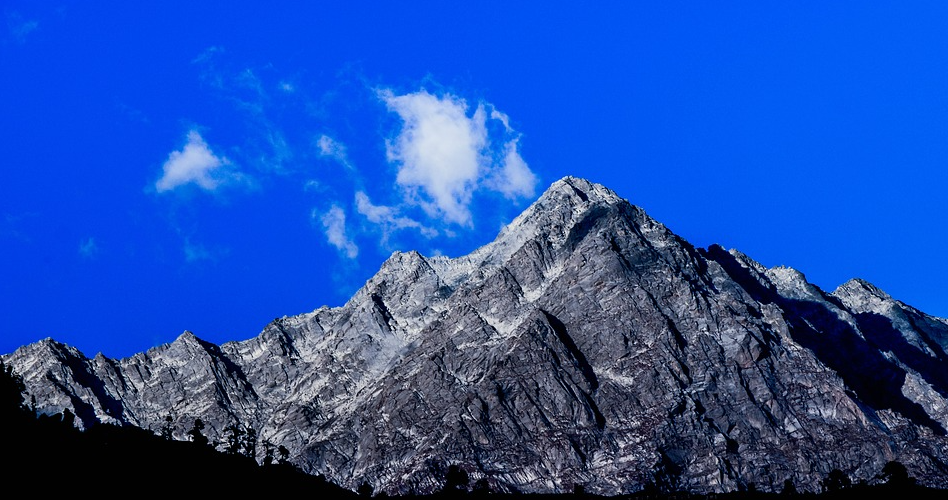 Dharamshala's famous places to visit, what is Dharamshala Italy known for?, What Dharamshala is famous for? Dharamshala is famous for, Dharamshala's famous landmark, Dharamshala is known for