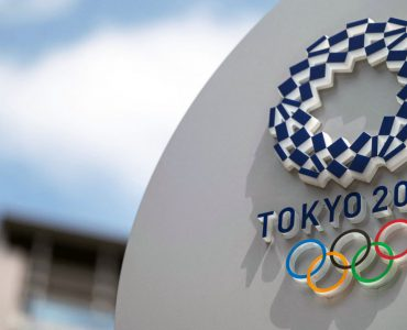 Complete Guide to Reach Tokyo Olympics in 2021